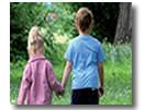 Ouderschap-psychiatrie.nl